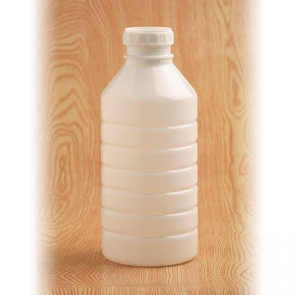 بطری ۱ لیتر سم