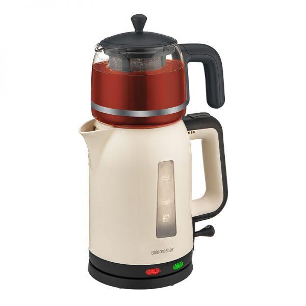 tea-9020–2