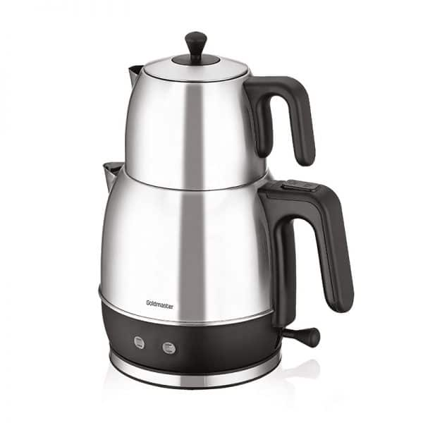 tea-9021–2